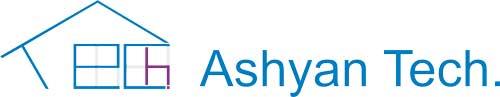 Ashyan Tech